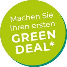 Vogemann Green Deal Button