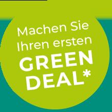 Vogemann Green Deal Button